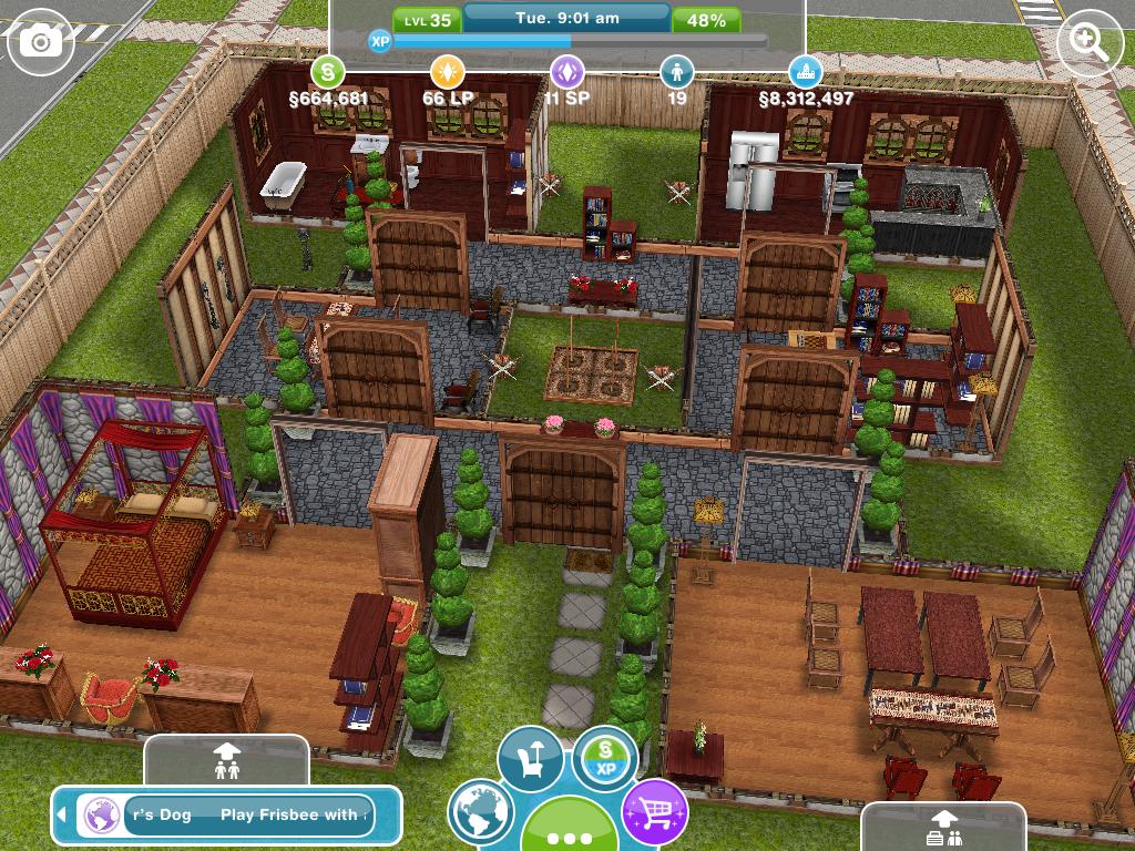 That Look Like A Castle House Plans Get House Design Ideas