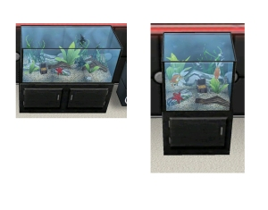 FISHTANKSSIMS