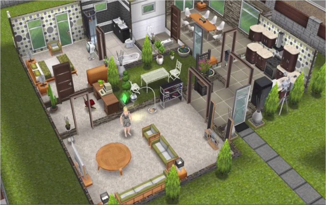 301 moved permanently for Casa de diseno the sims freeplay