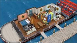 houseboat1[1]