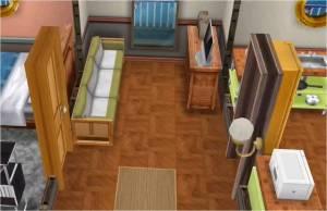 houseboat1[2]