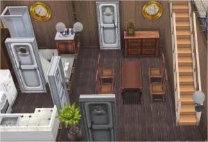 houseboat2[2]