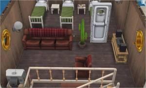 houseboat2[3]