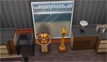 houseboat3[3]