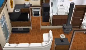 houseboat3[4]