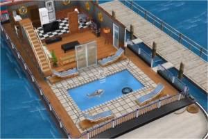 houseboat4[1]