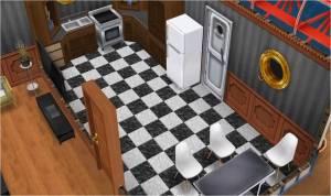 houseboat4[2]