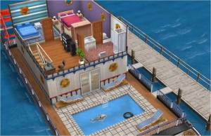 houseboat4[3]