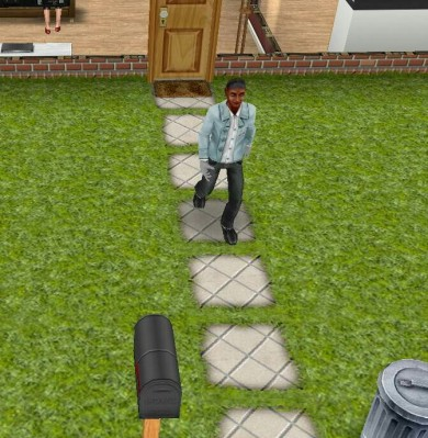 Promotions r us sims freeplay telescope