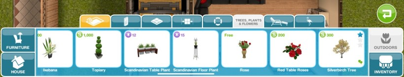 How do you form a dating relationship on sims