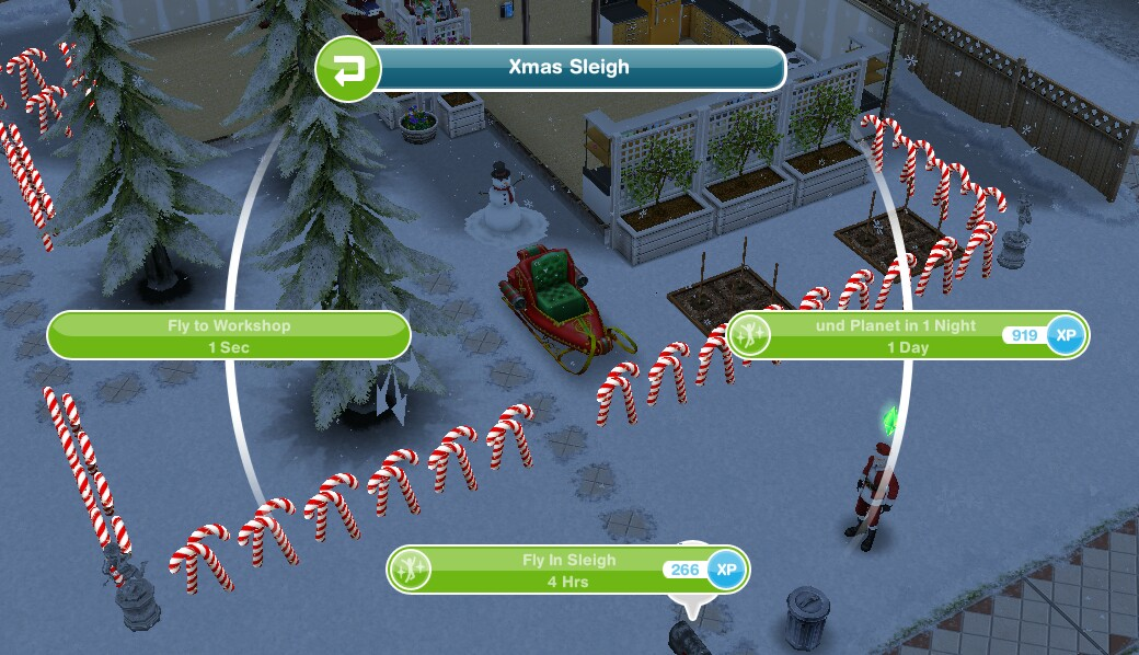 Peachy The Sims Freeplay The Great Xmas Mishap Quest 2014 The Download Free Architecture Designs Viewormadebymaigaardcom