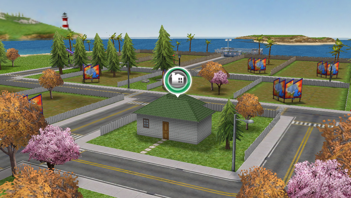 The sims freeplay tutorial goals the girl who games for House creator simulator