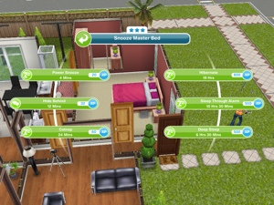 The Sims Freeplay Build 2 Dating Relationships Gorevi