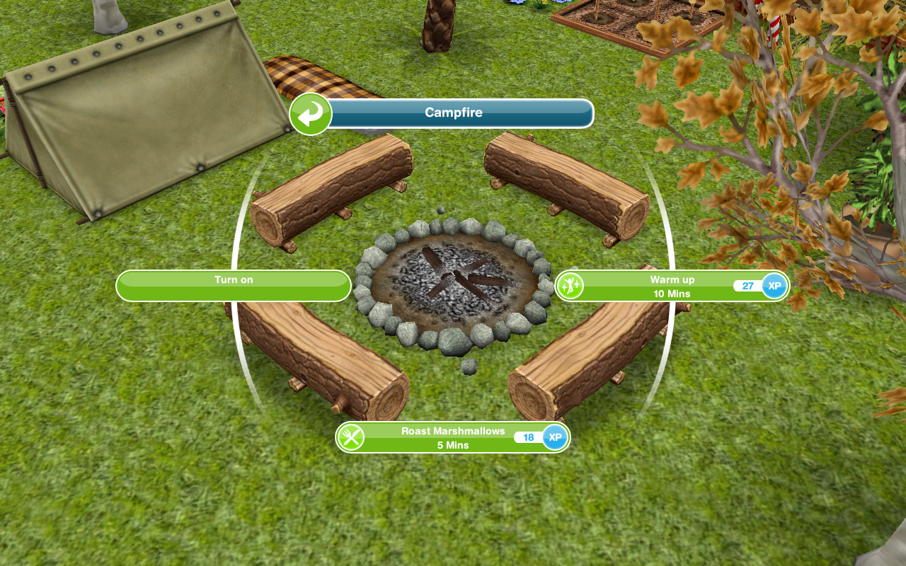 the sims freeplay hobbies storyteller the who games