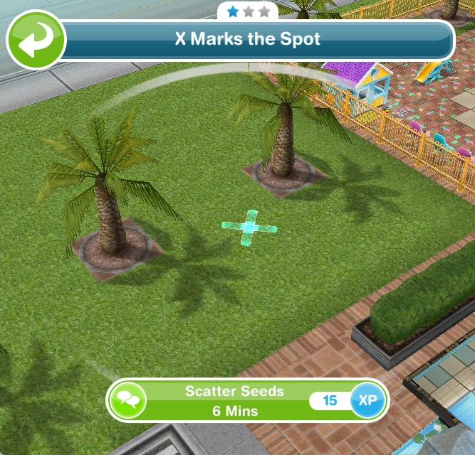 sims freeplay 2 dating relationships With teens, you can have romantic relationships as well as bad ones have 2 sims watch a movie form a dating relationship keep being 1 mar - 57 sec - uploaded by thetoastbutteredhow to get your sims dating in sims free play i did the taunt option 10 seconds 10 times disliked: this update is available for the ios and android.