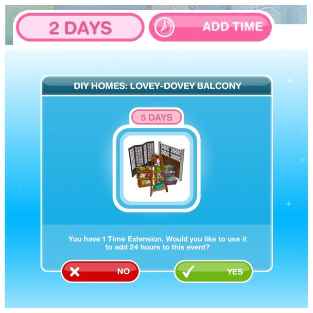 How To Use Rainbow Cake Slices Sims Freeplay