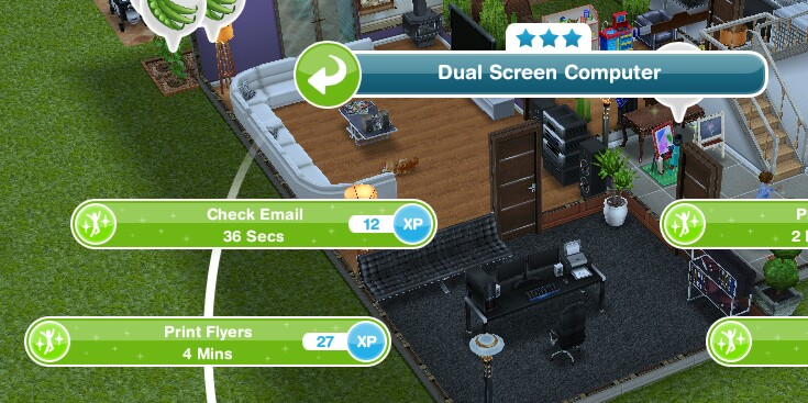 the sims freeplay | The Girl Who Games | Page 23