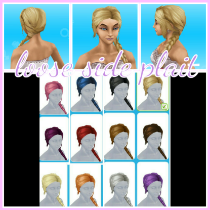 Sims freeplay long hair with sims freeplay long hair also sims