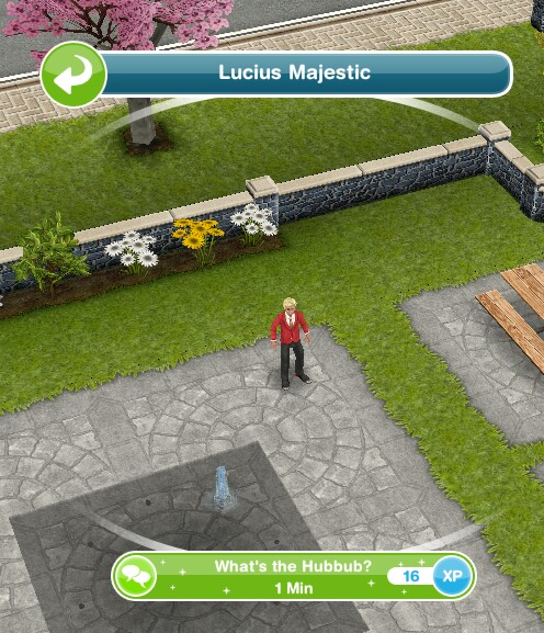 Miraculous The Sims Freeplay Extreme Home Takeover Quest The Girl Download Free Architecture Designs Lectubocepmadebymaigaardcom