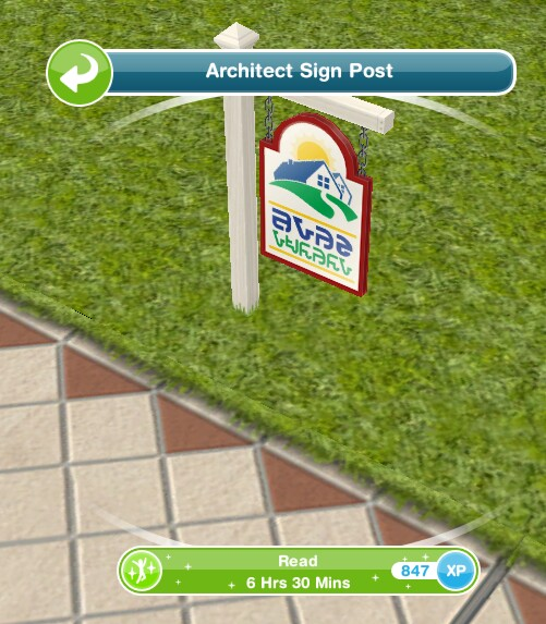 Fantastic The Sims Freeplay Extreme Home Takeover Quest The Girl Download Free Architecture Designs Lectubocepmadebymaigaardcom