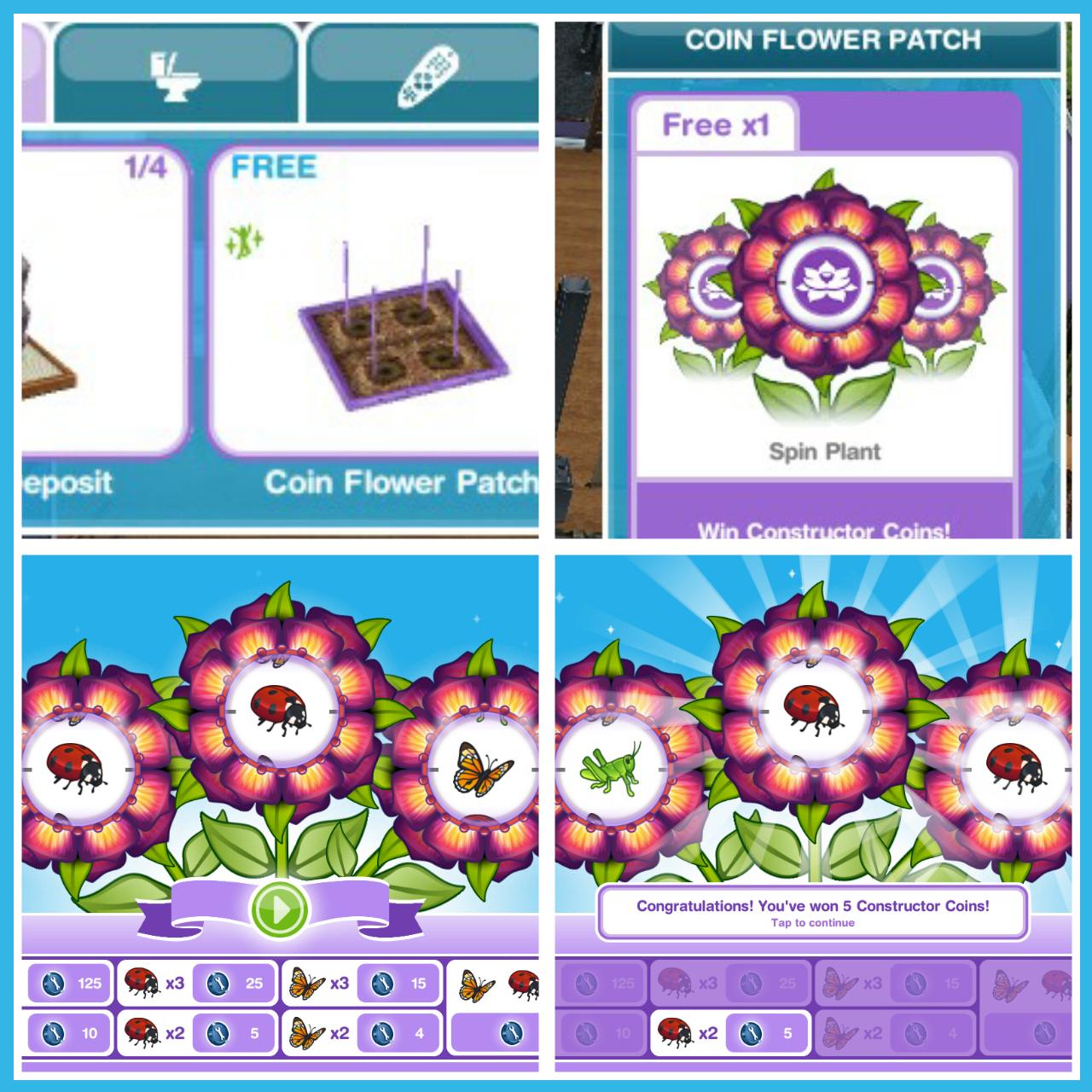 i Sims Freeplay vad som kommer efter dating äktenskap ej daterad 16