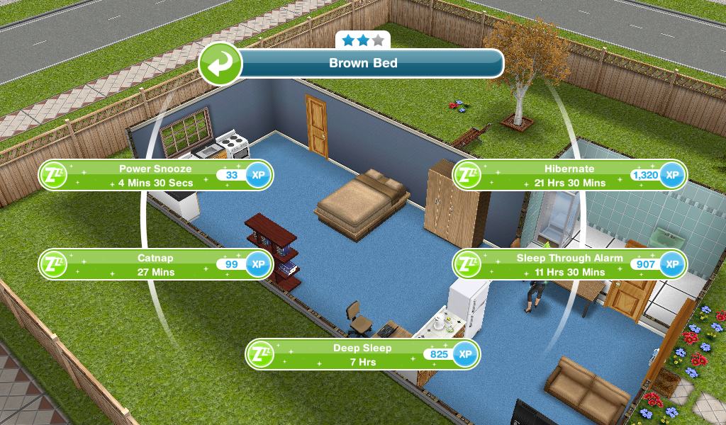 The sims freeplay dating