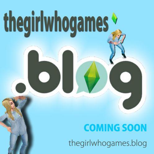 blognews1