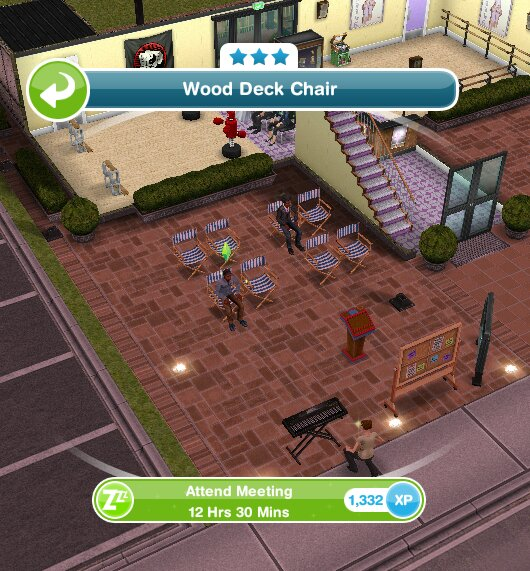the sims freeplay the pirate and his goddess quest the girl who games