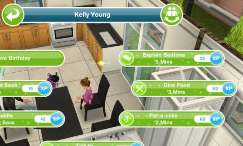 Stuff To Do In Sims 4freeband
