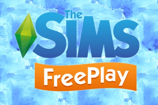 https://thegirlwhogames.blog/my-youtube-videos/the-sims-freeplay-videos/
