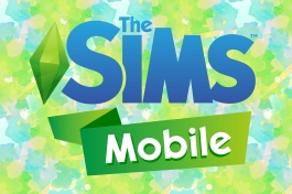 https://thegirlwhogames.blog/my-youtube-videos/the-sims-mobile-videos/
