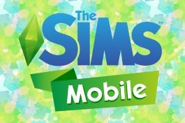 https://thegirlwhogames.blog/my-youtube-videos/the-sims-mobile-videos/