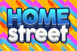 https://thegirlwhogames.blog/my-youtube-videos/home-street-videos/