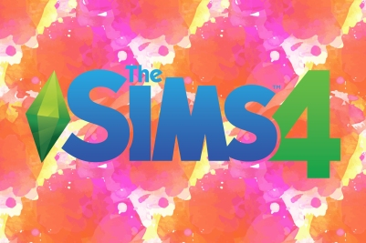 https://thegirlwhogames.blog/my-youtube-videos/the-sims-4-videos/